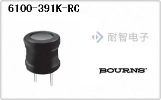 6100-391K-RC