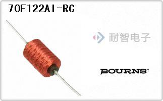 70F122AI-RC
