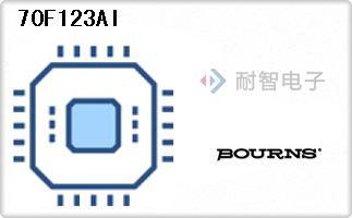 70F123AI