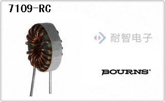 7109-RC