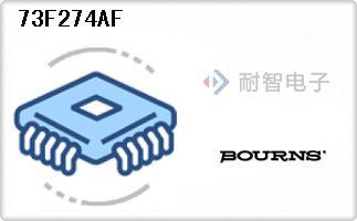 73F274AF