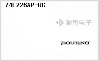 74F226AP-RC