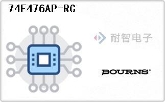74F476AP-RC