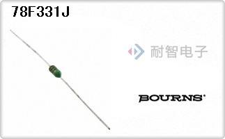 78F331J