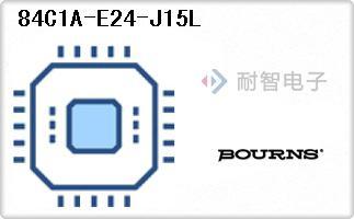 84C1A-E24-J15L
