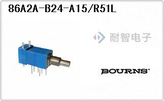 86A2A-B24-A15/R51L