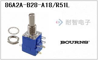 86A2A-B28-A18/R51L
