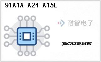 91A1A-A24-A15L
