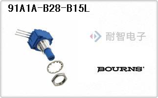 91A1A-B28-B15L