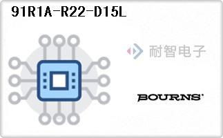 91R1A-R22-D15L