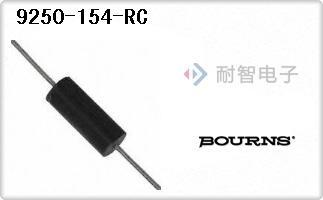 9250-154-RC
