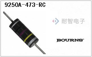9250A-473-RC