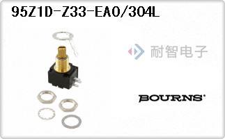 95Z1D-Z33-EA0/304L