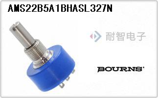 AMS22B5A1BHASL327N