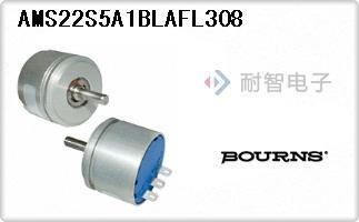 AMS22S5A1BLAFL308