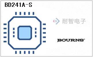 BD241A-S