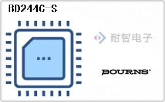 BD244C-S代理