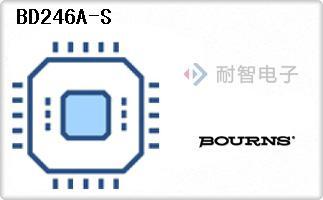 BD246A-S