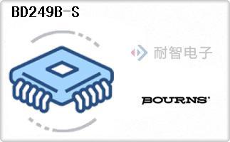 BD249B-S