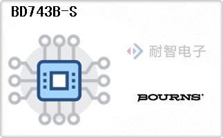 BD743B-S