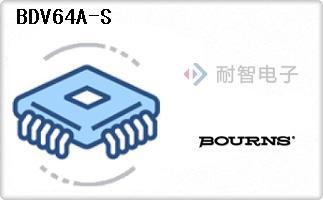 BDV64A-S