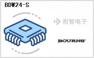 BDW24-S