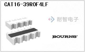 CAT16-39R0F4LF