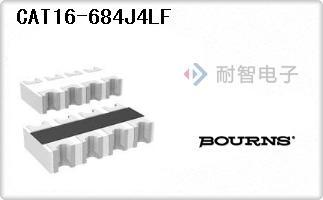 CAT16-684J4LF