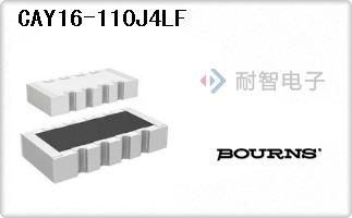 CAY16-110J4LF