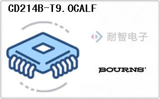 CD214B-T90CALF