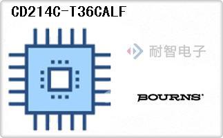 CD214C-T36CALF