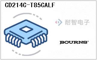 CD214C-T85CALF
