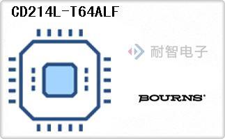 CD214L-T64ALF
