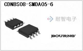 CDNBS08-SMDA05-6
