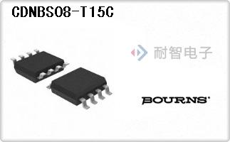 CDNBS08-T15C