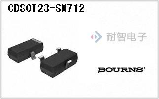 CDSOT23-SM712