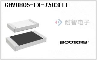 CHV0805-FX-7503ELF