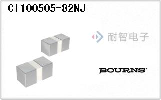 CI100505-82NJ