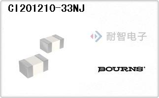 CI201210-33NJ