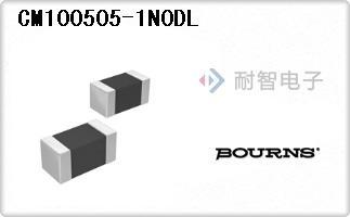 CM100505-1N0DL
