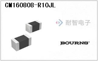 CM160808-R10JL