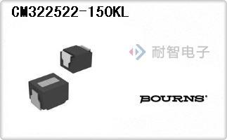 CM322522-150KL
