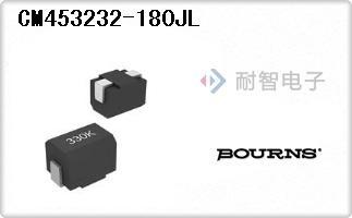 CM453232-180JL