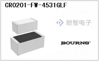 CR0201-FW-4531GLF