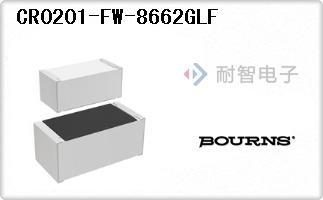 CR0201-FW-8662GLF