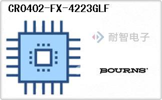 CR0402-FX-4223GLF