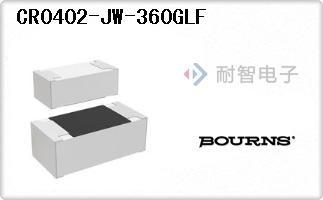 CR0402-JW-360GLF