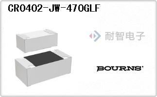 CR0402-JW-470GLF