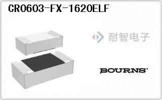 CR0603-FX-1620ELF