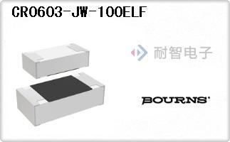 CR0603-JW-100ELF